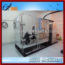 5-200kg vacuum freeze drying machine /food freeze drying equipment