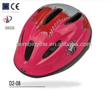 specialized red kids dirt bike helmet for sale