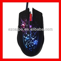 2.4GHz Optical Wireless Best gaming Mouse ergonomic accessories C518