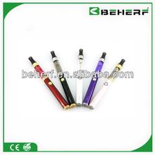 Beherf 2013 top sale manufactures electonic cigarette e smart with long battey life