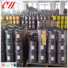 Class 220 nylon/modified polyester enameled round copper wire