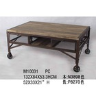 antique reclaim wood french furniture