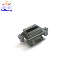High quality competitive price mold make zinc alloy die cast