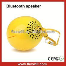 new design egg shape fm radio broadcast transmitter