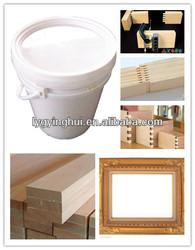 assemble adhesive/yellow adhesive/joggle joint adhesive