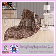 flannel fleece blanket super soft blanket king