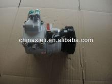 supply sales hyundai sonata car Automotive air conditioner /auto ac/kompressor/spare parts