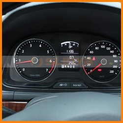 Wholesales Dashboard Protection Car Exterior Accessories