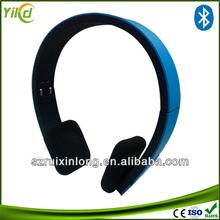 bluetooth mini headphone for all