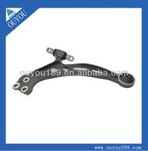Suspension Arm For Toyota Camry V1,V10,V20 OE Quality (48068-33020,48069-33020,48068-33030,48069-33030)