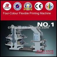 Price Digital T-shirt Printing Machine With High Quality Price