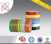 Fireproof pvc insulation tape for electrical use(flame retardant wire harness pvc electrical tape)
