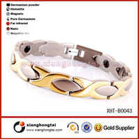 Highly recomended best balance magnetic ion bracelet