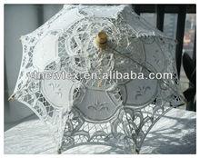 Chinese wedding umbrellas shops
