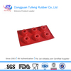 Beautiful Durable for many years silicone rubber injection molding machine
