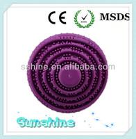 Manufacturer & Supplier Ceramics wash ball