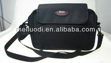 2014 MEILUODI Favorites Compare 2013 fashion waterproof nylon digital camera backpack camera bag