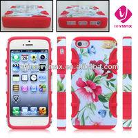 new diamond phone case for iphone5s