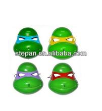 TZ-B26 Ninja turtles/ ninja mask /canival ninja turtles masks