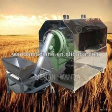 bake corn,sorghum,rice,barley,wheatelectric heating roaster