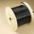 Energia fio / cobre / alumínio / PVC isolado fios elétricos 450 / 750 V