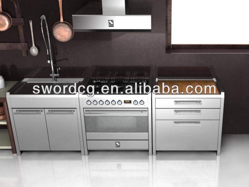 promotional kitchen sink base cabinet sizes buy kitchen