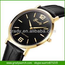 sport watches ots qf watch