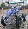 China manufacturer CE cheap new 49cc mini atv quad