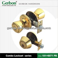 Top quality economic substation door lock