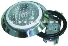JAZZI stainless steel underwater pool light 070901