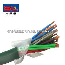 5 pin midi control cable