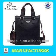 timeless classic brand designer handbags wholesale online