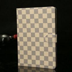 K3352 Purse Cover for iPad Mini Retina Leather Case