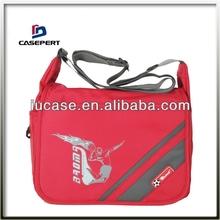 Promotional messenger bag for leisure, messenger bag for travel, travelling messenger bag for sale