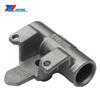 Tier 1 auto part manufacturer/supplier
