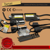 High Quality Hid Car Lights Kits With Affordable Price