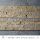 China good quality limestone