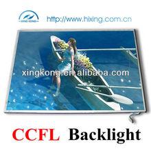 Brand new laptop screen LTD111EXDA 11.1''lcd display