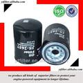 filtro de aceite fleetguard lf3325