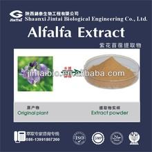 10:1 medicago sativa L extract