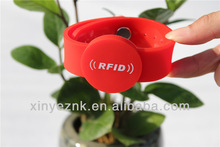 rfid bracelet price for Hospital for mother and baby care; Swimming pool; Concert; Event; Access Control etc
