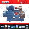 Bochi High Pressure Marine Transfer Oil Motor Pump