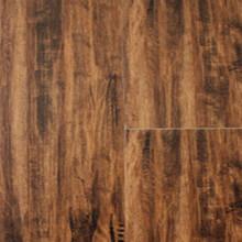 Dark color floor concrete surface hardener