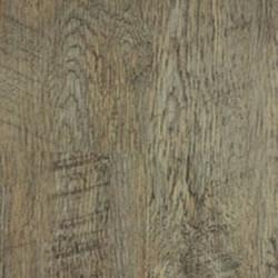 Pine color indoor basketball court wood flooring