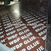 black,browm,red etc/MR,E0,E1,E2 glue etc/poplar core,birch core etc/door skin plywood