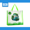 Recyclable Fashoing Shopping Bags