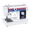 WK2030 multi-function quilting sewing machine confidence sewing machine with motor