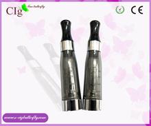 EGO long battery life e-cigarette e pipe ce5 v3 atomizer