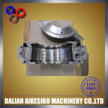 ball bearing hinge/bearing pad