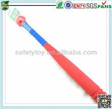 Soft Children Toy foam rubber baseball batting cage netting